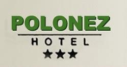 Sala bankietowa - Hotel Polonez Kraków