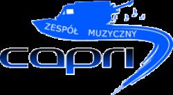Zespół Capri  Kraków