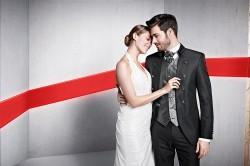 Suknie Ślubne najnowsze kolekcje, najlepsze ceny ! Bieruń
