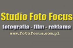 Studio Foto Focus Wągrowiec