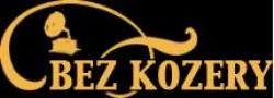 Bez Kozery Wrocław
