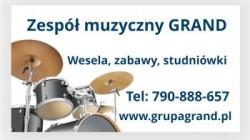 Grupa GRAND Chełm