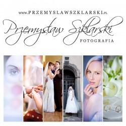 Fotograf ślubny śląsk Fotografia ślubna Bytom