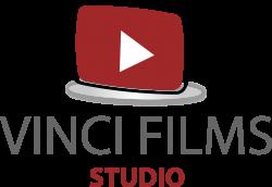 VINCI FILMS Studio Kraków