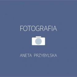 Fotografia ślubna Płock Płock