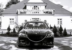 BMW4u - BMW dla Ciebie Kraków