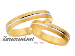 Kompleksowe usługi ślubne i weselne Tarnów