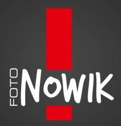 FotoNowik Albert Nowicki Poznań