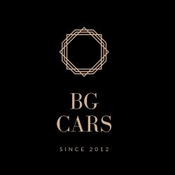 BG Cars - Mercedes Benz Klasa S LONG AMG - limuzyna do ślubu Warszawa