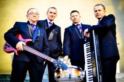 Trak Band Śląsk Ruda Śląska