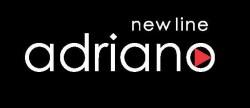 NEW LINE ADRIANO Tychy