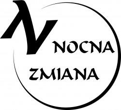Nocna Zmiana - Zespół Kielce Kielce