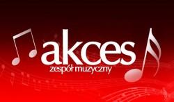 AKCES Dąbrowa Górnicza