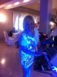 Music Party Częstochowa