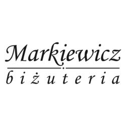 Zakład Złotniczy Markiewicz Biżuteria Poznań