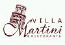 Villa Martini & Ristorante
