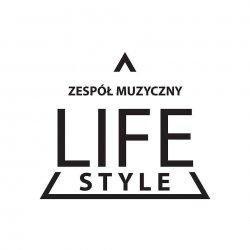 Life Style Bardo