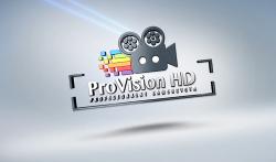 Profesjonalny kamerzysty -- 1600zl -- Pruszkow