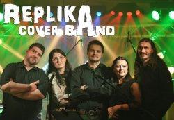 Replika Cover Band Sosnowiec