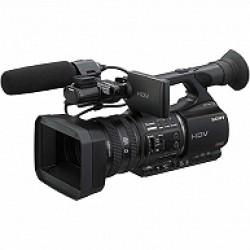 Videofilmowanie Pieszyce