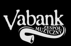 Vabank Olsztyn