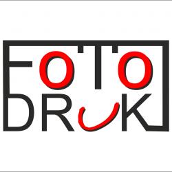 FotoDruk FotoBudka Grudziądz