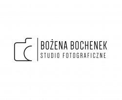 Bożena Bochenek STUDIO FOTOGRAFICZNE Wrocław