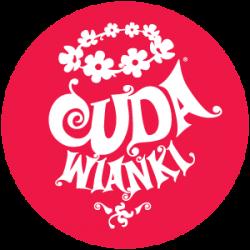 """CUDA WIANKI - TurboBiesiada 100% """"na żywo"""" !!! Poznań"""