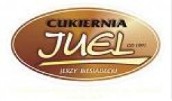 """Cukiernia """"Juel"""" Nisko"""