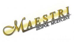 Zespół Muzyczny MAESTRI Katowice