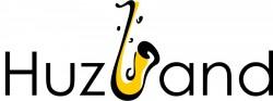 Huzband Poznań