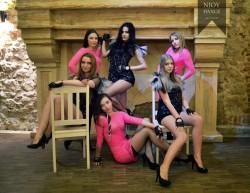 NJOY DANCE & MUSIC Krakow