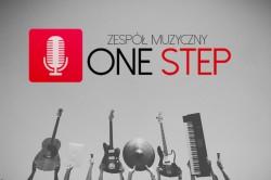 One Step  Stargard