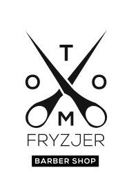 Salon fryzjerski - TOMO Aleksandrów Łódzki
