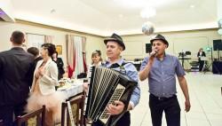 Zespół SZAFIS Wasilków