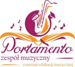 Portamento Zespół Muzyczny z Praszki  Gorzów Śląski