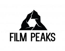 FilmPeaks Włodawa