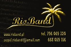 RioBand- to Wasz najlepszy wybór! Inowrocław, Toruń, Bydgoszcz