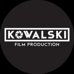 Kowalski Film Production Zawadzkie