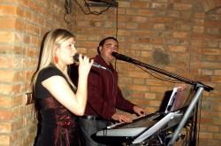 Zespół Muzyczny SILVER Choszczno