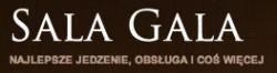 Sala GALA  Wysokie Mazowieckie