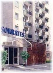 Sokrates UW Warszawa