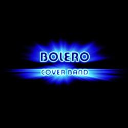 BOLERO Cover Band Jelenia Góra