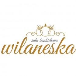 Sala Wilaneska Myszków