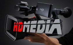 FILMOWANIE HD Zduńska Wola
