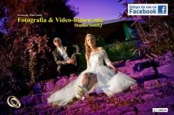 """Studio Foto - Video """"SoniQ"""" Wieliczka"""