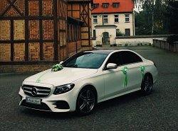 Mercedes E AMG NAJTANIEJ Tylko 750 zł !! Zobacz Kwidzyn