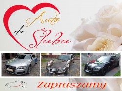 AUDI A7, MERCEDES E220 i BMW 7 - Brodnica ! Całe kujawsko-pomorskie Brodnica