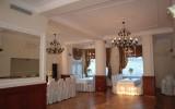 Hotel Adria Bieruń