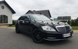Mercedes s  Bia�ystok